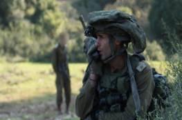 """قائد وحدة """"إيجوز """" يروي لأول مرة ما حصل معه في الشجاعية"""