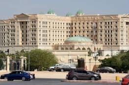 وكالة امريكية : أثرياء السعودية يبحثون عن مهرب