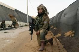 غدا.. الاحتلال يجري مناوارت جديدة في ايلات تنتهي الاربعاء المقبل