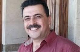 جرائم الاتجار بالبشر ..عبد الغني سلامة