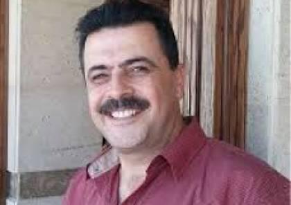 كرة قدم سياسية...عبد الغني سلامة