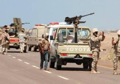 التحالف بقيادة السعودية يعلن تمديد وقف إطلاق النار في اليمن لمدة شهر