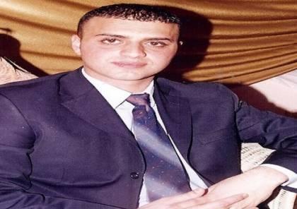 غزة: الامن يلقي القبض على قاتل مثقال السالمي في مخيم الشاطئ