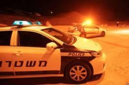 اسرائيل: حظر النشر في قضية مقتل فلسطينيين في تل أبيب