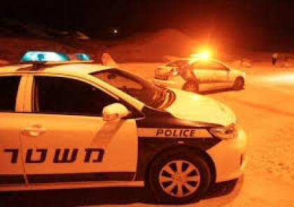 اسرائيل تعلن عن اطلاق عملية الدرع الازرق لحماية ترامب