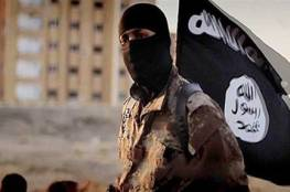 """مقتل القيادي بداعش """"محمد الدجني"""" الذي أعدم أحد عناصر القسام في سيناء"""