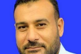 ماذا يترتب على استمرار تعطيل المصالحة .. احمد الريس
