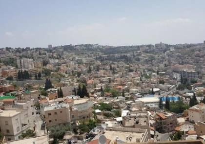 جبهة الناصرة: الشرطة ورئيس البلدية يتحملون مسؤولية العنف والجريمة