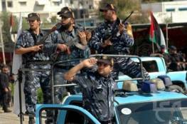 حماس تستدعي عددا من كوادر فتح في مخيم البريج