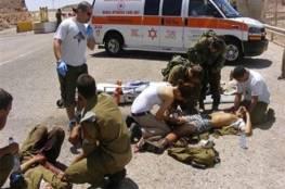 فيديو: تسجيلات لجنود الاحتلال تؤكد وقوع جرحى خلال اشتباكات الخميس مع سرايا القدس