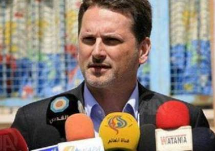 قصة نجاح إقتصادي في سوريا لم تسرد بعد .. بيير كراينبول