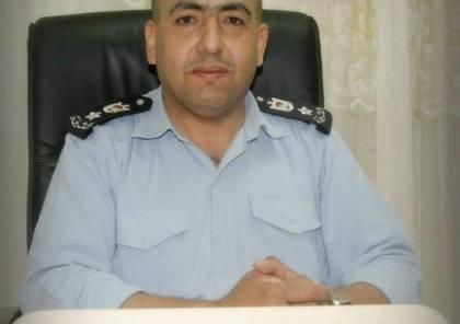 مصرع مواطنة جراء حادث سير شمال القدس