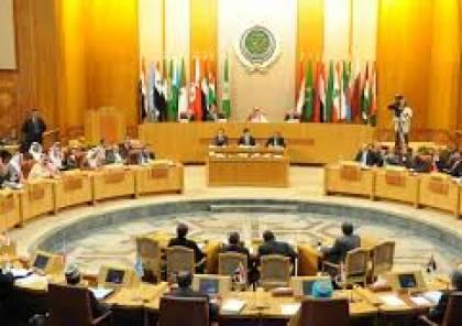 الجامعة العربية: قطع العلاقات يهدد الامن القومي العربي
