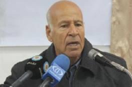 جماهيرية غزة العُظمى ...توفيق أبو شومر