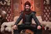 """""""قيامة أرطغرل"""" يواصل تربعه على عرش المسلسلات التركية"""