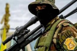 """لهذا السبب .. """"حزب الله"""" يعلن الاستنفار و يستدعي عددا من عناصره"""