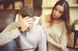 دراسة: 10 أسباب غريبة لبقاء الشباب بدون زواج