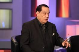 فيديو: حلمي بكر يكشف العدد الرهيب لزيجاته وتفاصيل عنها