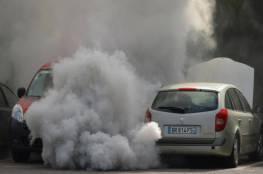 الألمان يطالبون حكومتهم بتحديث سيارات الديزل قبل منعها