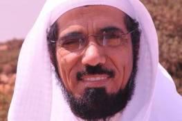 نقل الداعية المعتقل سلمان العودة إلى المستشفى بعد 4 أشهر من العزل الانفرادي