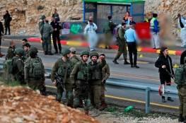 موقع عبري: الردع يتآكل بعد الهجمات الأخيرة بالضفة
