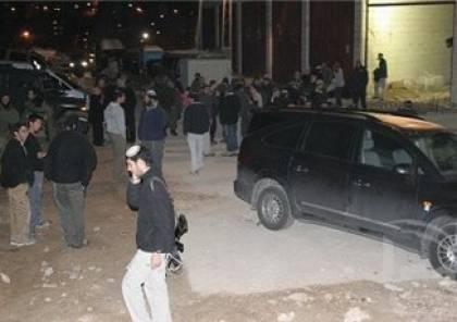 الخليل: التماس ضد إقامة مجلس محلي لإدارة شؤون المستوطنين بالمدينة