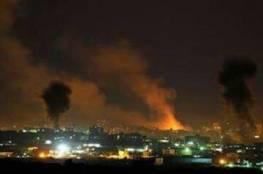 الاحتلال: حماس تضبط نفسها وغير معنية بالتصعيد