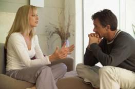 الخطايا السبع التى تدمّر حياتك الزوجية.. تجنبها