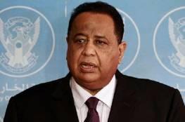 السودان حول التقارب مع تركيا: ليمت بغيظه من يمت!
