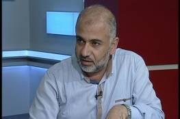 قطيش يلوثُ الحريري ويسئ إلى لبنان ..بقلم د. مصطفى اللداوي