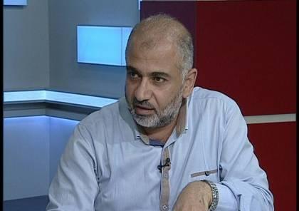 الفلسطينيون شركاءٌ في الحرب والسلم.. بقلم د. مصطفى يوسف اللداوي
