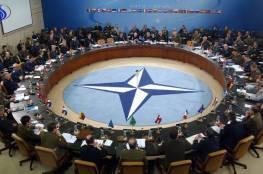 الناتو يعلن: الحلف لن يساعد إسرائيل إذا هاجمت إيران