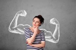 4 خطوات لتجاوز أصعب العقبات في الحياة