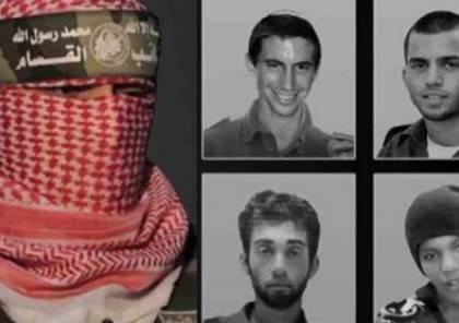 هارتس تكشف : ماذا اخبر نتنياهو عائلات الجنود الاسرى لدى المقاومة بغزة ؟