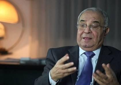 شاهد ..رئيس وزراء الاْردن يؤكد توقف الدعم الخليجي بسبب القدس