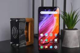 """أبرز مواصفات هاتف """"Mi 8 Pro"""" الجديد"""