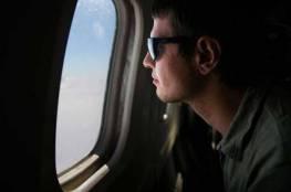 هل سألت نفسك: لماذا يوجد ثقب في نافذة الطائرة؟