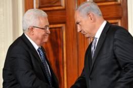 نتنياهو يطالب الرئيس عباس باستنكار قتل مستوطن