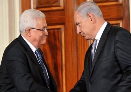 المالكي: الرئيس عباس مستعد للقاء نتنياهو دون شروط مسبقة في موسكو
