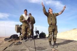 كان يؤدي دور مقاوم .. صور: تفاصيل مقتل ضابط اسرائيلي الليلة في الخليل
