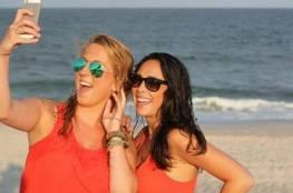 فيديو.. جزيرة فائقة الترف مخصصة للنساء فقط