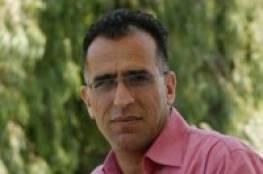 حول مؤتمر فتح السابع ...مصطفى إبراهيم