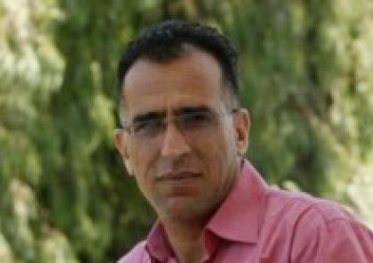 حماس: زيارة القاهرة وعبء المسؤولية/ مصطفى ابراهيم