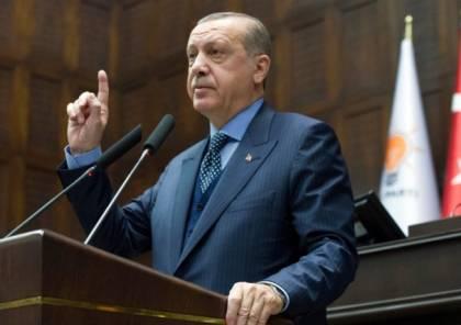أردوغان متخوف على حياة خاشقجي.. هكذا يتعامل مع القضية!!