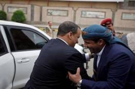 مفاوضات سرية بين السعودية والحوثيين لإنهاء الحرب