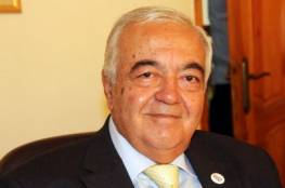 أبو شهلا: الحكومة لا تستطيع استيعاب موظفين جدد
