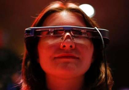 تقنيات الواقع المعزز تصل إلى المسارح!