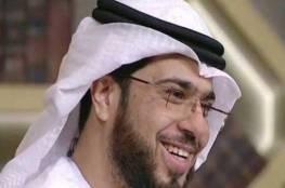 """وسيم يوسف على تلفزيون """"أبو ظبي"""":ساحمل السلاح واقاتل مع سوريا ضد الارهابيين"""