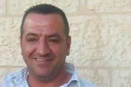 """أهالي طريف وعائلة الشيخ تُصدران بياناً بشأن مقتل ابنهم """"خليل"""" قبل أيام"""