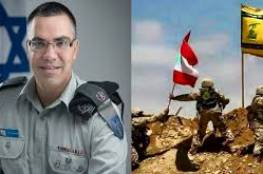"""من حزب الله إلى """"أفيخاي أدرعي"""": نتدرب في جبهة النصرة تمهيداً لاقتحام الجليل"""